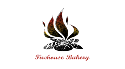 Firehouse Bakery