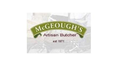 McGeoughs